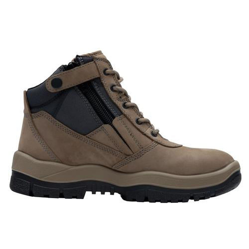 363b571cf38 Mongrel Boots   Clive Hoyles